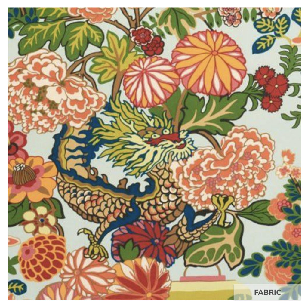 Chaing-Mai-Schumacher-Fabric
