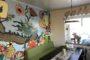 Murals in your home
